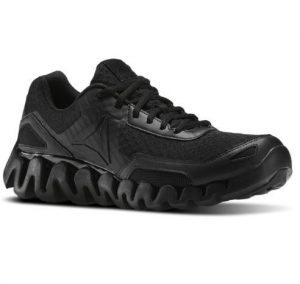 Reebok Men's Zig Evolution Shoes $29